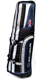 Williams Golf Travel Bag