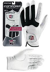Wilson Conform Glove