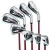 Wilson Staff Di11 Iron Set