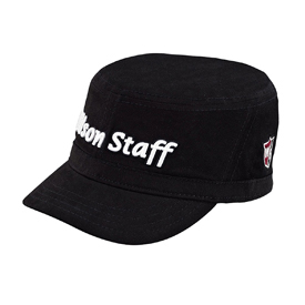 Wilson FG Tour Engineer Cap