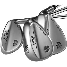 Wilson FG Tour Wedge