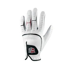 Wilson Grip Plus Golf Glove
