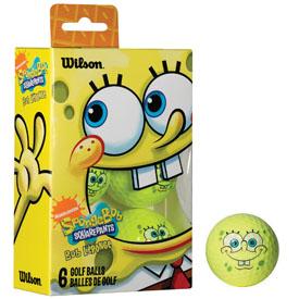 Random Weird/Funny/Wtf & Moar Pics Topic! Wilson-spongebob-golf-balls-2