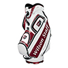Wilson Staff Pro Tour Golf Bag