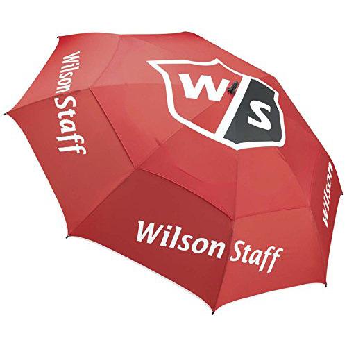 Wilson Staff Tour Umbrella
