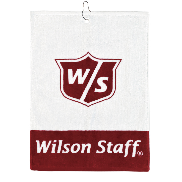 Wilson Staff Towel 21 x16