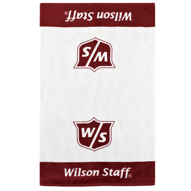 Wilson Staff Towel 38 x24