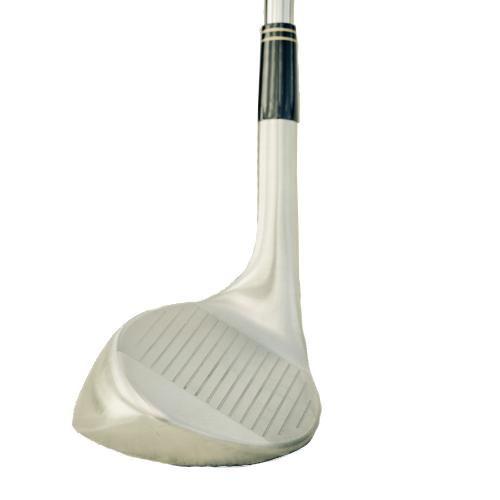 WORX Golf Gap Wedge