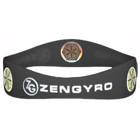 Zengyro Energy Band