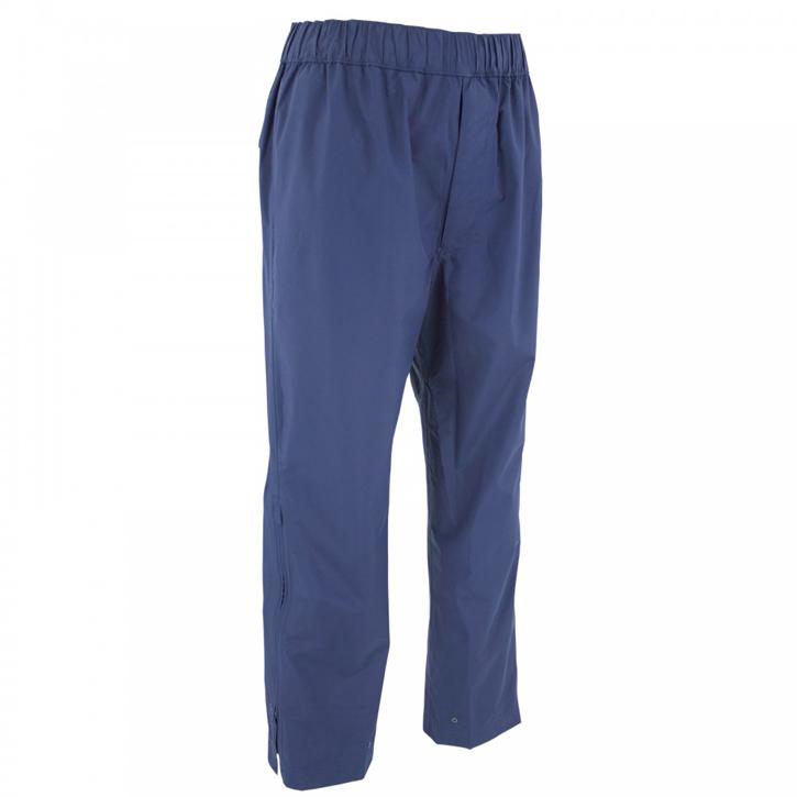 Zero Restriction Packable Pant - Mens Navy