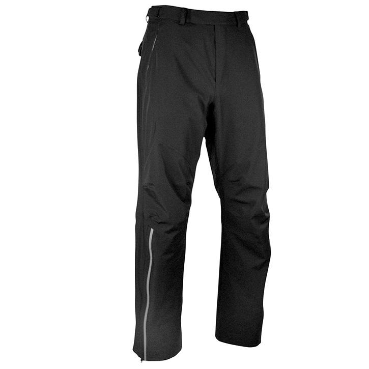 Zero Restriction Stealth Pants - Mens Black