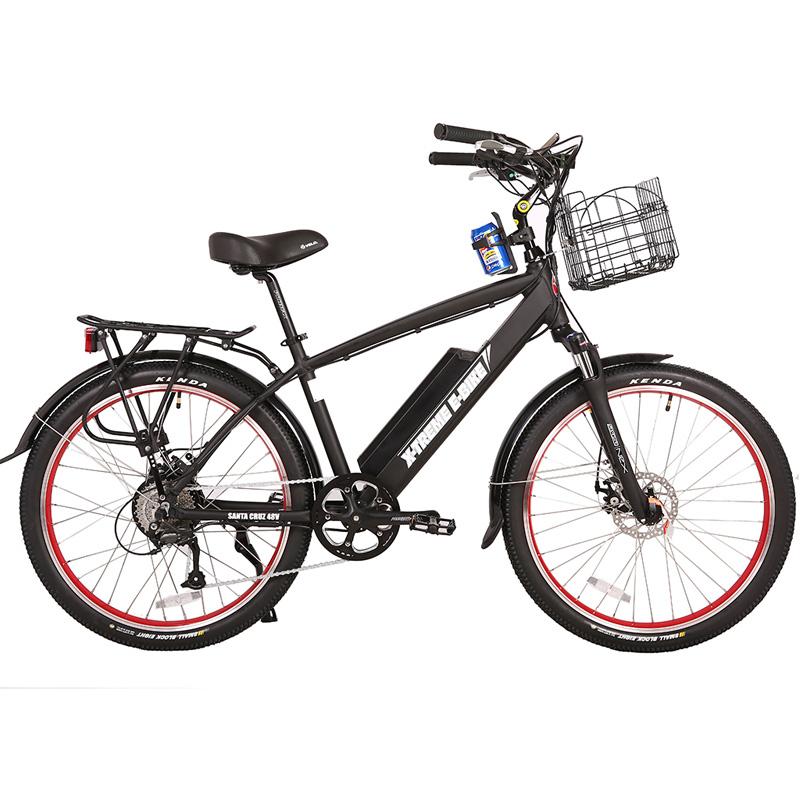 x-treme-e-bikes-santa-cruz-48v-electric-