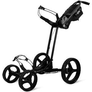 2020 Sun Mountain Pathfinder 4 Golf Push Cart
