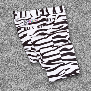 e8abcc394db3 Royal & Awesome Womens Pants - Zebra to Ze-Bar at InTheHoleGolf.com