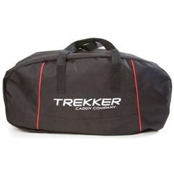 192c49132530 Trekker TC3 Freestyle Golf Push Cart at InTheHoleGolf.com