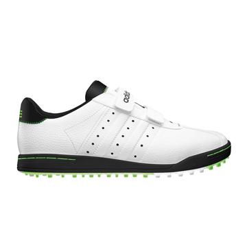 Adidas AdiCross II R Velcro Golf Shoes