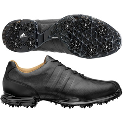 11+ Adidas adipure z golf shoes review ideas in 2021