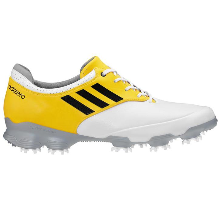 adizero golf shoe online -