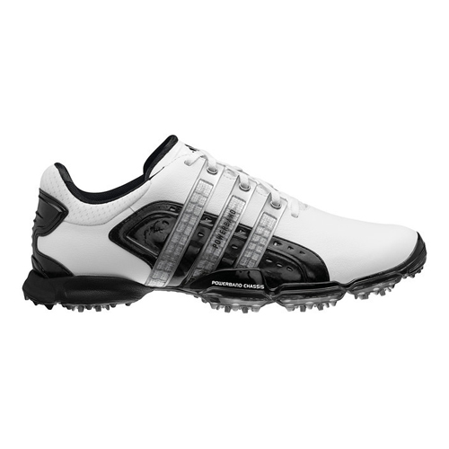10++ Adidas powerband 40 golf shoes review ideas in 2021