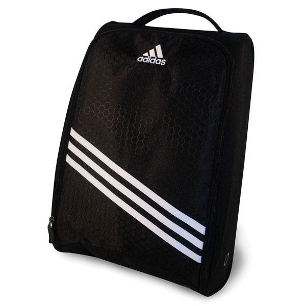 Adidas University Shoe Bag at InTheHoleGolf.com