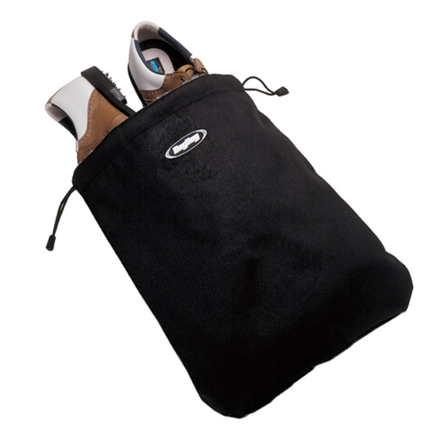 Image result for shoe pouch