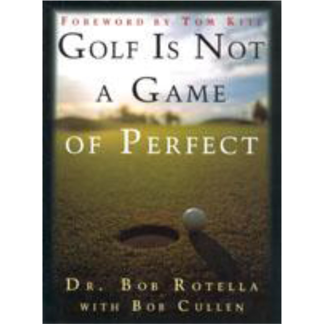 7 Golf Books That Can Actually Fix Your Game 16
