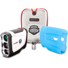 Bushnell Tour V4 Golf Rangefinder Patriot Pack