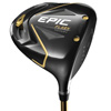 2019 Callaway Epic Flash Star Driver