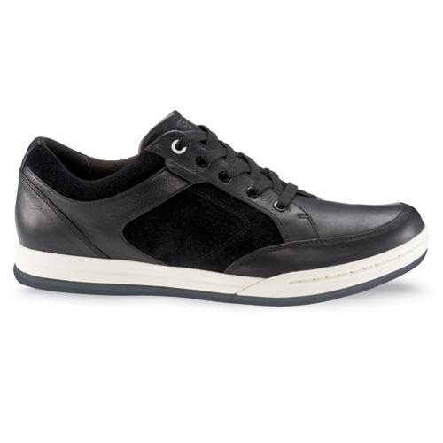 Callaway 2012 Del Mar Mens Golf Shoes Black At Intheholegolf Com