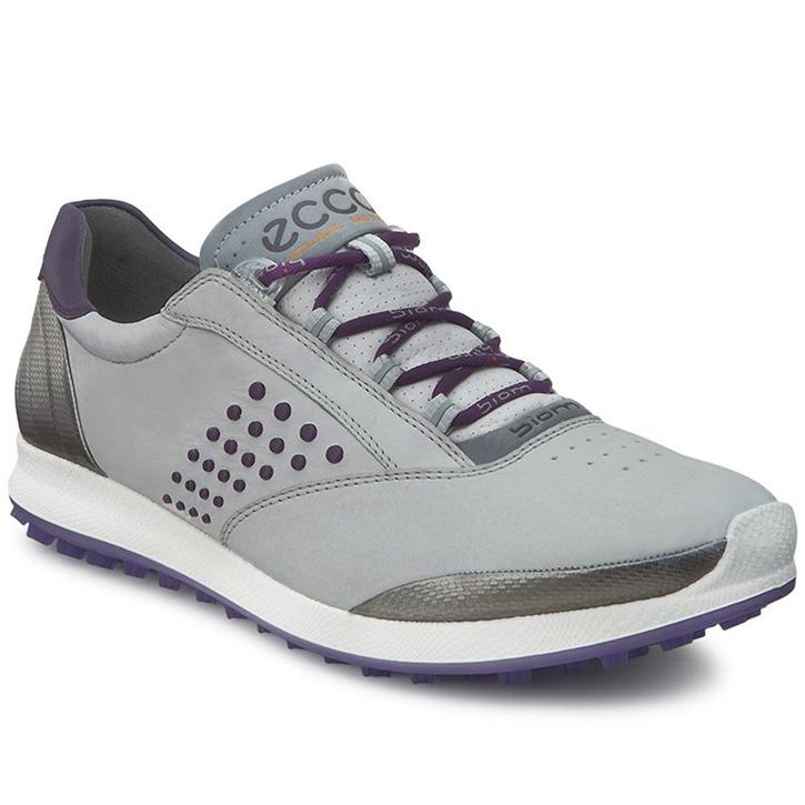 ecco golf shoes mens purple, OFF 71%,Buy!