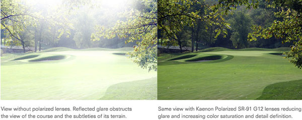 aa7ebd3590 Kaenon Mather Polarized Sunglasses - Gold Tortoise  Brown B12 at ...