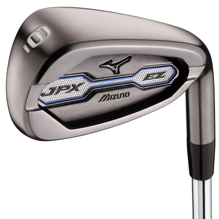 mizuno golf irons 2016