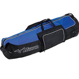 1f3c00f88d84 Mizuno Travel Club Bag - Large at InTheHoleGolf.com