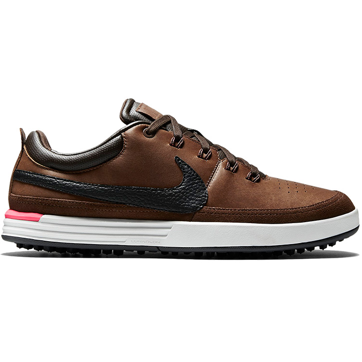 lunar waverly golf shoes