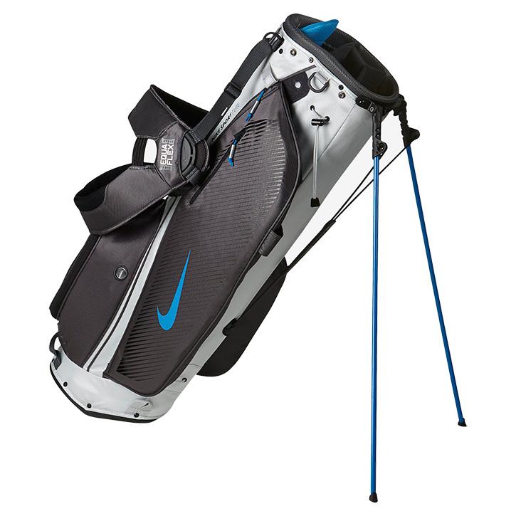 Nike Air Sport Lite Stand Bag at InTheHoleGolf.com fb96e4bcb7