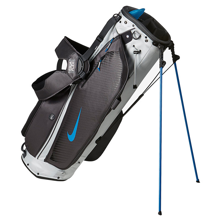 84652b9ef456 Nike Air Sport Lite Stand Bag at InTheHoleGolf.com