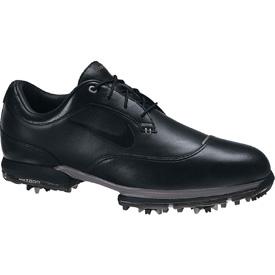 nike premium golf shoes