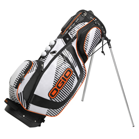 Ogio Ozone Stand Bag At