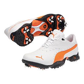 Puma Ace Golf Shoes - Mens at