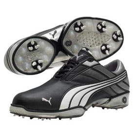 76d977ec914d Puma Cell Fusion 2 Golf Shoes - Mens at InTheHoleGolf.com