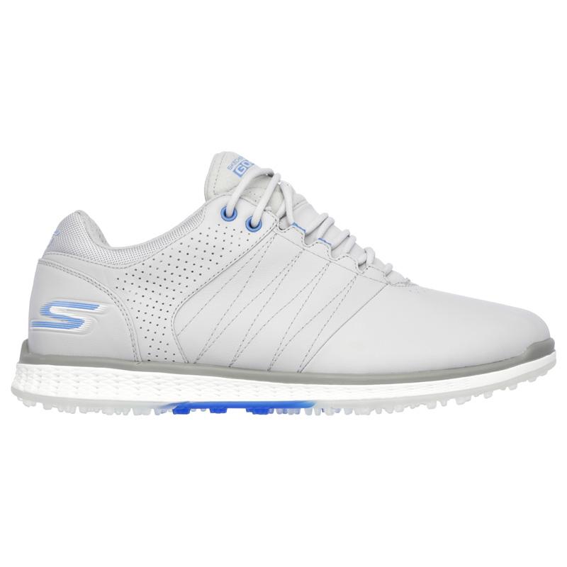 Skechers 2017 Go Golf Elite 2 Shoe