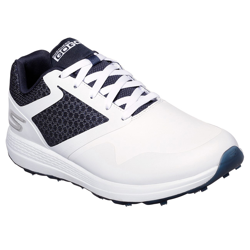 2019 Skechers Go Golf Max Golf Shoes