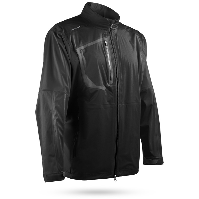 2020 Sun Mountain Elite Jacket