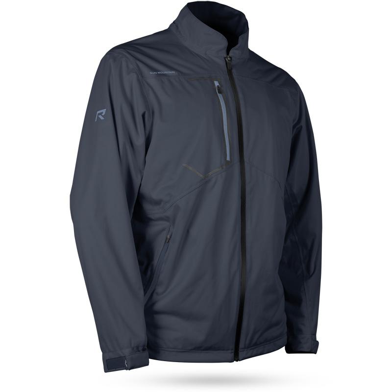 2020 Sun Mountain Rainflex Jacket
