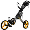 2021 Sun Mountain Speed Cart GX - 3 Wheel Golf Push Cart