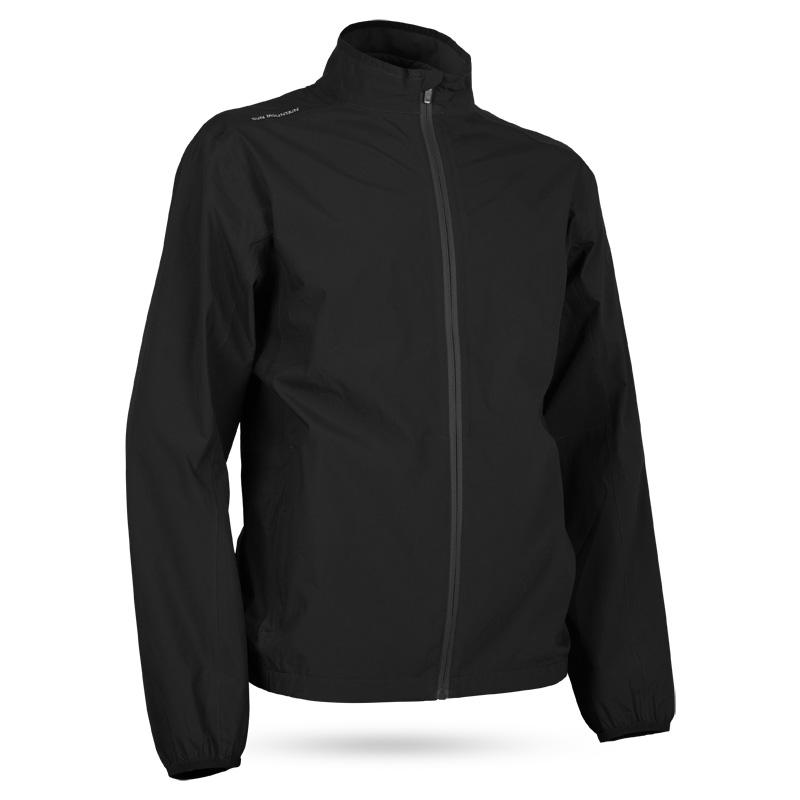 2020 Sun Mountain Monsoon Jacket - Mens