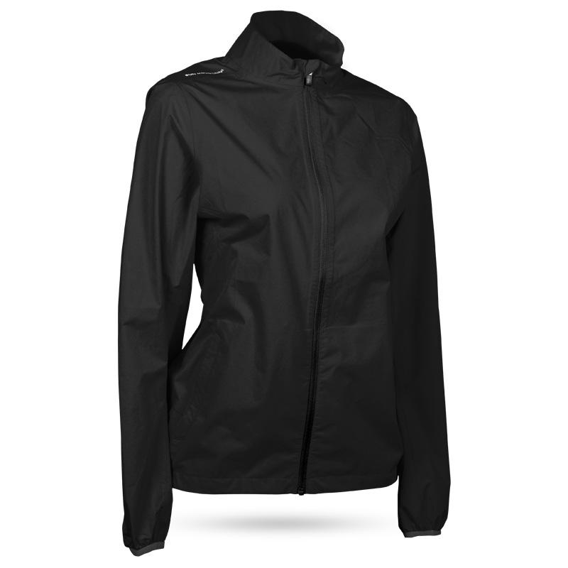2020 Sun Mountain Monsoon Jacket - Womens