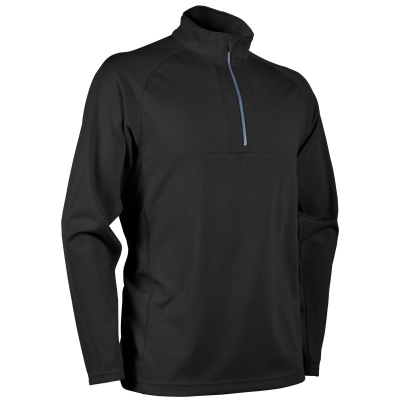 2020 Sun Mountain ThermalFlex Pullover - Mens
