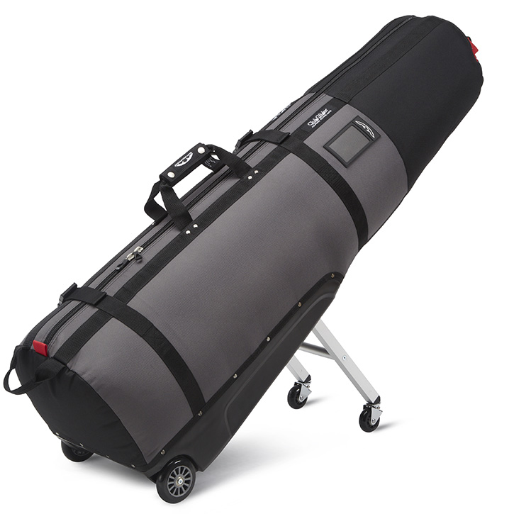 2020 Sun Mountain Club Glider Journey Travel Bag