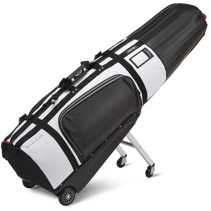 2020 Sun Mountain Club Glider Tour Series Travel Bag